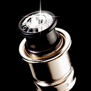 Garson Luxury Cigarette Lighter