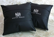 Junction Produce Luxury Cushion (Real Leather)