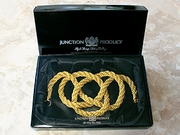Junction Produce Kintsuna (Gold Rope) *SALE*