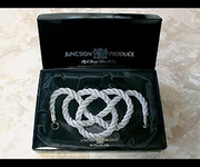 Junction Produce Gintsuna (Silver Rope) *SALE*