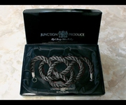 Junction Produce Kurotsuna (Black Rope) *SALE*