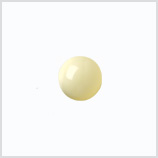 Crazy Cue Ball-Cast Polyester