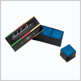 Balabushka Performance Chalk