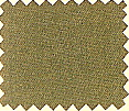 Brunswick Centennial Stain-Resistant Olive Cloth