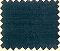 Brunswick Centennial Stain Resistant Midnight Blue Cloth