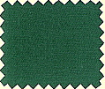 Brunswick Centennial Stain-Resistant Summer Forest Cloth