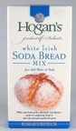 Hogan's  White Irish Soda Bread