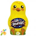 Mini Smarties Farmyard Friends - Sold Out