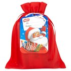 Nestle's Santa's Sack Selection - Not Available 2019