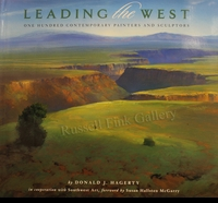 "LEADING THE WEST</a><br><font color=""#ffffff"">--Carlson, Kuhn, McLean, Sander</font></a><br><font color=""#ffffff""><b>- SOLD OUT</b></font>"