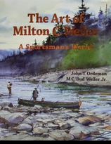 WEILER: THE ART OF MILTON C. WEILER