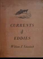 SCHALDACH:  CURRENTS & EDDIES