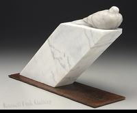 DOVE:  REPOSE</a><br><b>- SOLD</b>