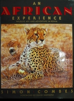 COMBES:  AN AFRICAN EXPERIENCE