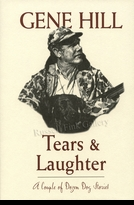 HILL:  TEARS & LAUGHTER