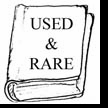 USED AND RARE BOOKS ON DON ECKELBERRY