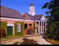 BISHOP:  PEBBLE HILL</a><br><b>- SOLD</b>