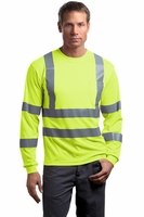 Safety & Hi-Vis