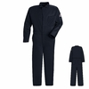 CEC2NV EXCEL- FR™ Navy Contractor Coverall