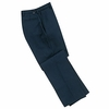 PNW2 NOMEX® IIIA Men's 6oz Work Pant (2-Colors)