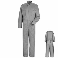 Coveralls by Red Kap