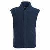 LNS6NV NOMEX® IIIA Navy Fleece Vest Jacket Liner