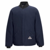 LNL2NV NOMEX® IIIA Navy Sleeved Jacket Liner