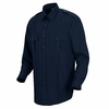 HS1191 Women's Sentry® Action Option Long Sleeve Shirt