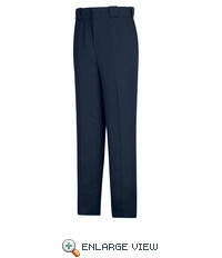 HS2137 Men's Dark Navy Honour Corps® Trouser
