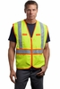 Safety & Hi-Vis Vest