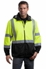 Safety & Hi-Vis Jackets