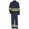 Safety & Hi-Vis Coveralls