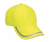 Safety & Hi-Vis Headwear