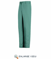 PEW2VG EXCEL- FR™ Men's Visual Green Work Pants