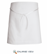 1790 4-Way Bar Apron