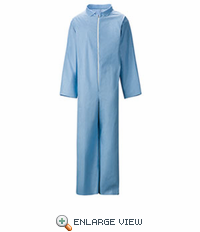 KEE2 Extend® FR Disposable Flame Resistant Coverall - (CASE ONLY)