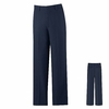 PNW2NV NOMEX® IIIA Men's 6oz Navy Work Pant
