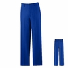 PNW2RB NOMEX® IIIA Men's 6oz Royal Blue Work Pant