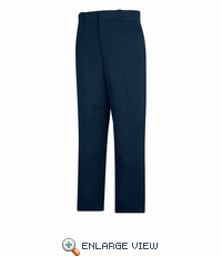 HS2334 New Dimension® Women's Dark Navy 4-Pocket Trouser