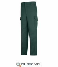 HS2377 Women's 6 Pocket Florida Trouser - Discontinued
