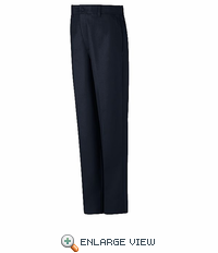 PC20SS Special Size Wrinkle Resistant Cotton Work Pant
