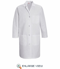 KT33 Women's Staff Coat