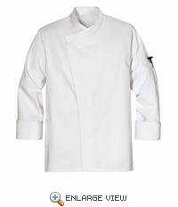 KT80 Tunic Chef Coat