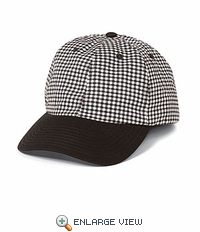 HT54 Chef Ball Cap