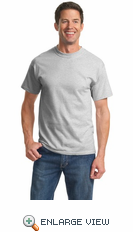 Essential T-Shirt  PC61 (16-Colors)