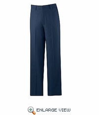 PLW2NV EXCEL- FR™ COMFORTOUCH™ Navy Work Pant