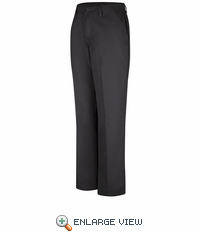 PT21 Women's Dura-Kap Industrial Pant (3 Colors)