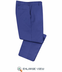 PT20VO Volvo Technician Pant - Discontinued