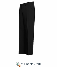 PT21 Women's DuraKap® Industrial Pant (4 Colors)