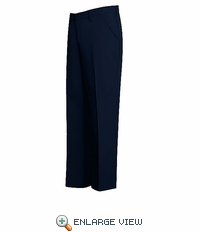 PT21NV Women's Navy DuraKap® Industrial Pant